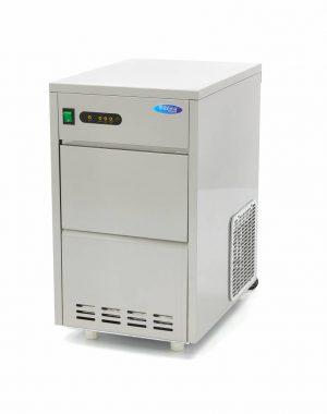 Maxima výrobník ľadu | M-ICE 24