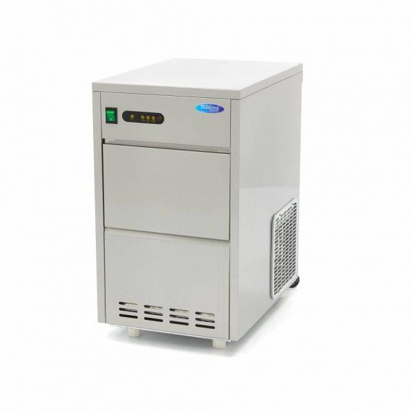 Maxima výrobník ľadu   M-ICE 24
