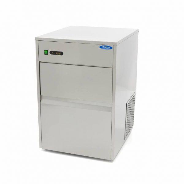 Maxima výrobník ľadu | M-ICE 28