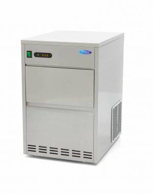 Maxima výrobník ľadu | M-ICE 45
