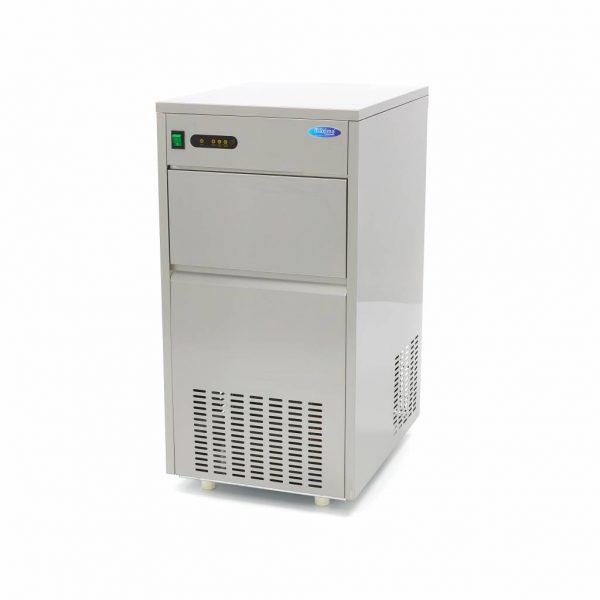 Maxima výrobník ľadu | M-ICE 60