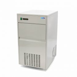 Maxima výrobník ľadu | M-ICE 80