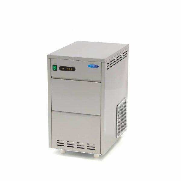 Maxima výrobník ľadu / drveného ľadu | M-ICE 30 FLAKE