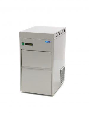 Maxima výrobník ľadu / drveného ľadu | M-ICE 50 FLAKE