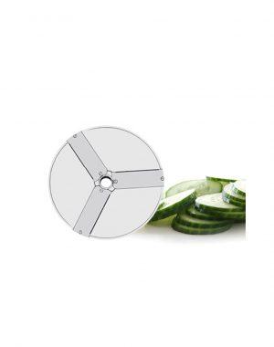 Plátkovací kotúč - 10 mm | Hendi 280225