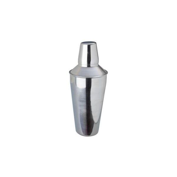Shaker - 0, 75 l | Hendi 593035
