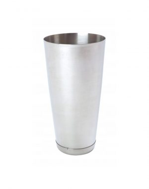 Shaker Bostonský - 0, 75 l | Hendi 593042