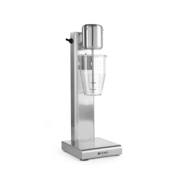 Shaker na mliečne kokteily - 1 l | Hendi 224038