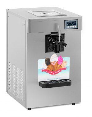 Stroj na točenú zmrzlinu - 13 L RCSI-20-1 - 1