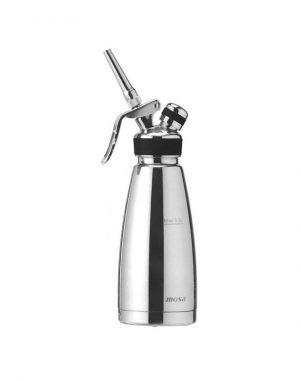 Thermo šľahačková fľaša | Mosa 588147