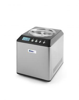 Zmrzlinový stroj | Arktic 274231