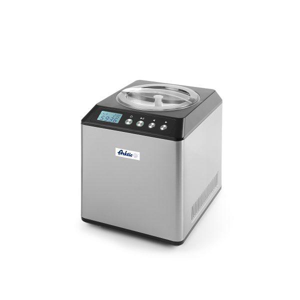Zmrzlinový stroj | Hendi 274231