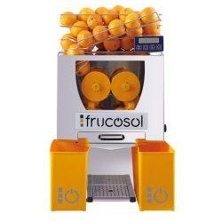 Automatický Odšťavovač Frucosol F50 C