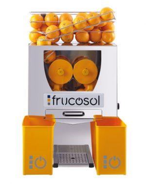 Automatický Odšťavovač Frucosol F50