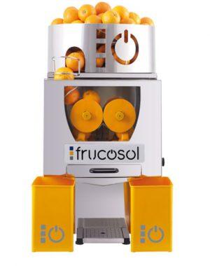 Automatický Odšťavovač Frucosol F50 A