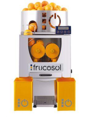 Automatický Odšťavovač Frucosol F50 AC