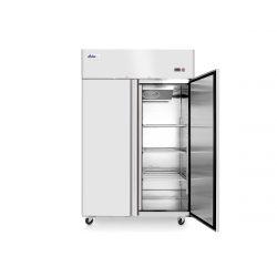 Chladnička - 2-dverová - Profi Line - 1260 l | Arktic 232125