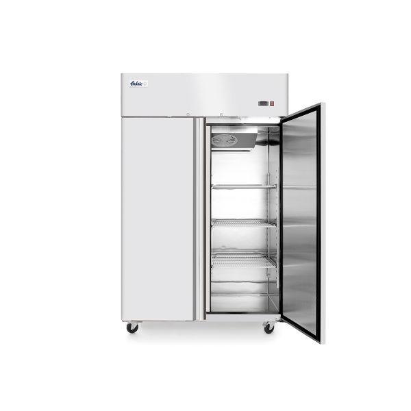 Chladnička - 2-dverová - Profi Line - 1260 l   Arktic 232125
