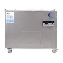 Dekarbonizačný čistič Frucosol MC2000