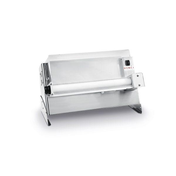 Elektrický valček na cesto - 370 W | Hendi 226612