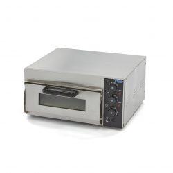 Maxima Compact Pizza pec - 1 x 40 cm - 230 V | 09362150