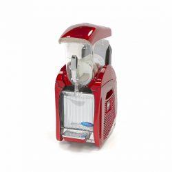 Maxima Deluxe Stroj na ľadovú drť - 1 x 12 l | 09300512