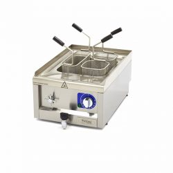 Elektrický varič na cestoviny - 40x60 cm | Maxima 09391660
