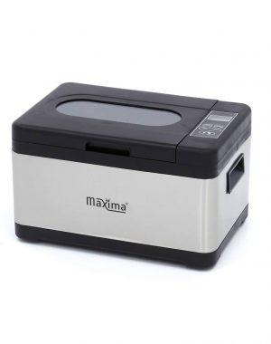 Maxima Sous Vide - 8,5 l | 09500000