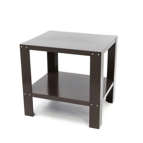 Maxima Stôl pre pizza pec - 4 + 4 x 25 cm | 09370070