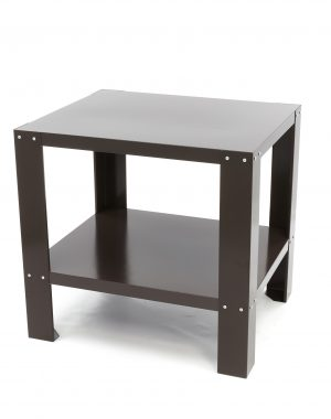 Maxima Stôl pre pizza pec - 4 + 4 x 30 cm | 09370090