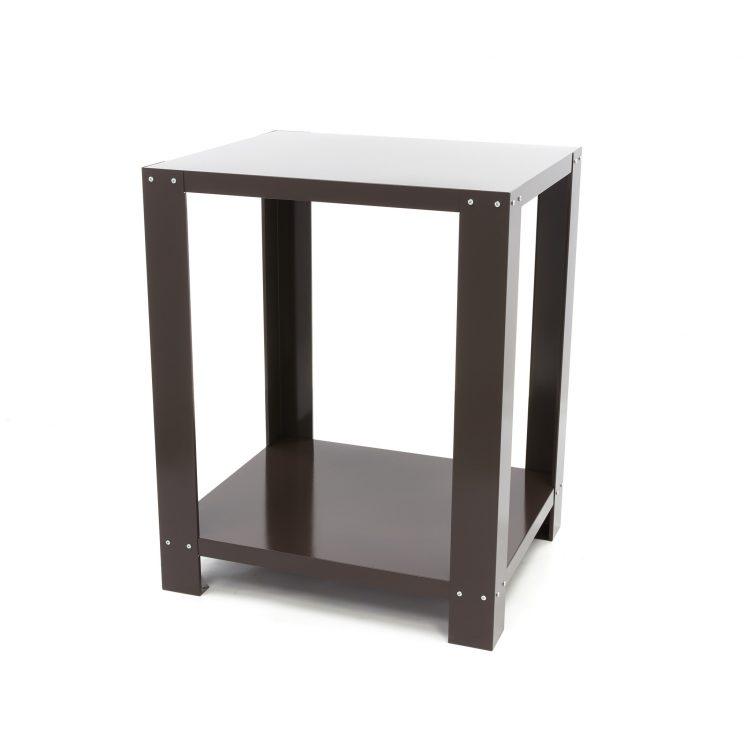 Maxima Stôl pre pizza pec - 4 x 25 cm | 09370060