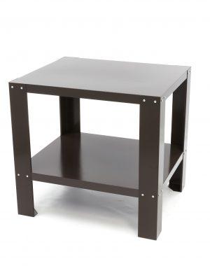 Maxima Stôl pre pizza pec - 6 + 6 x 30 cm | 09370110