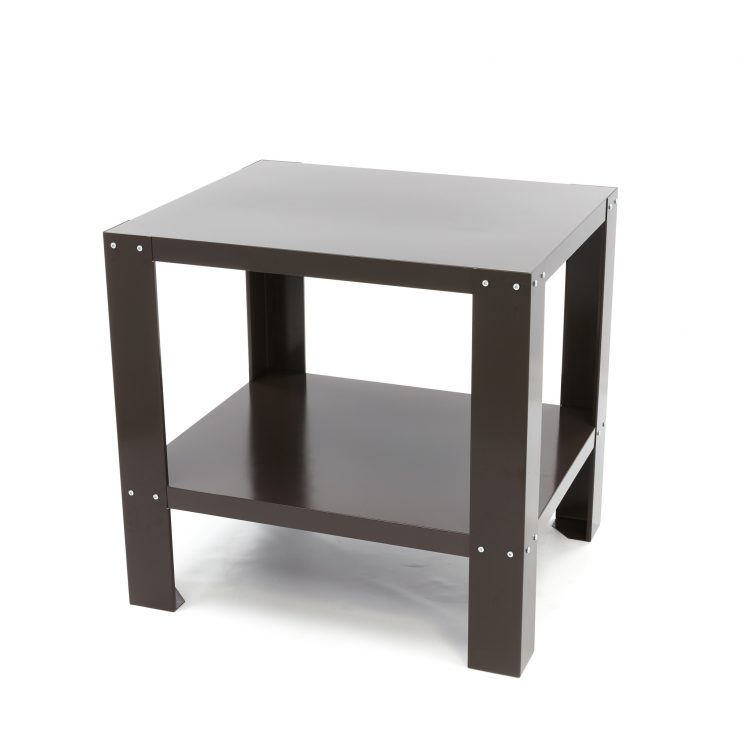 Maxima Stôl pre pizza pec - 6 + 6 x 30 cm   09370110