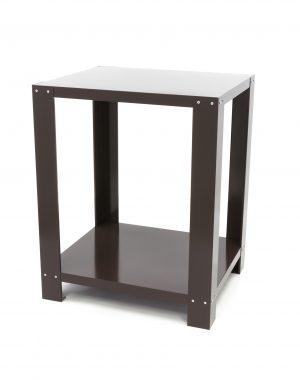 Maxima Stôl pre pizza pec - 6 x 30 cm | 09370100