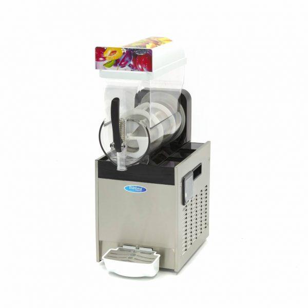 Maxima Stroj na ľadovú drť - 1 x 15 l | 09300515