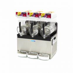 Maxima Stroj na ľadovú drť - 3 x 15 l | 09300525