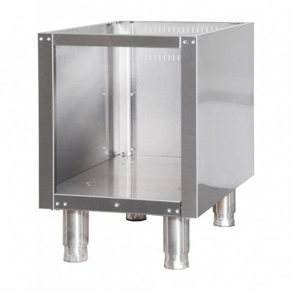 Maxima vysokovýkonná skriňa - 40x70 cm | 09397002