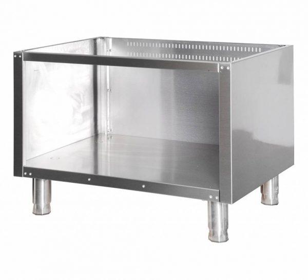 Maxima vysokovýkonná skriňa - 80x70 cm | 09397003