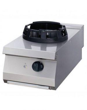 Maxima vysokovýkonný plynový wok horák   09396004