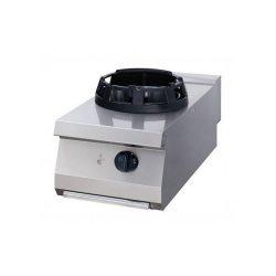 Maxima vysokovýkonný plynový wok horák | 09396004