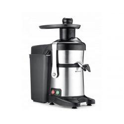 Odšťavovač - 13 kg - 700 W | Hendi 221082