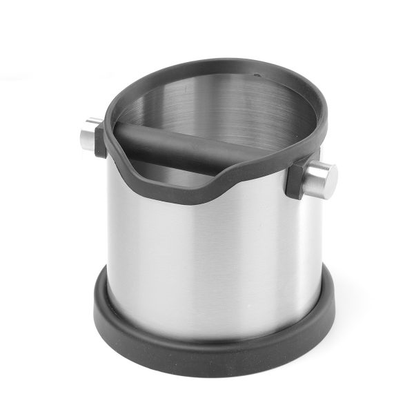 Odklepávač na kávu - okrúhly | Hendi 208618