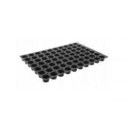 Silikónová forma na pečenie - MINI-MUFFINS | Hendi 676233