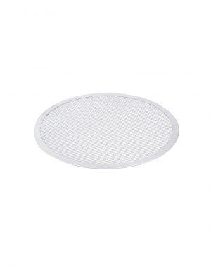 Sito na pizzu - priemer 600 mm | Hendi 617595