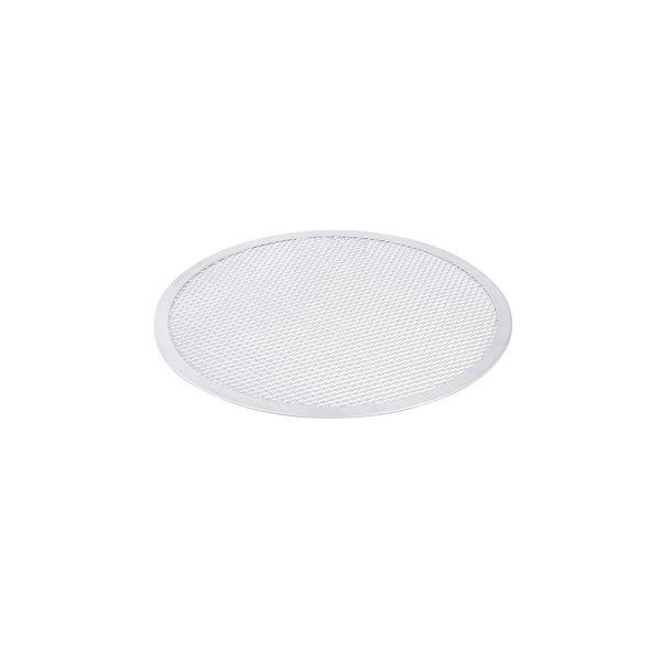 Sito na pizzu - priemer 600 mm   Hendi 617595