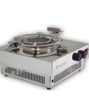 Stroj na varenie Frucosol BC100