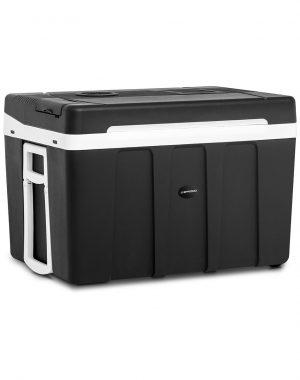 Turistická chladnička - 12/230 V - 50 l | UNI_COOL_50