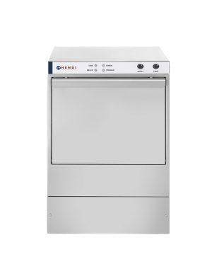 Umývačka riadu - 400 x 400 mm | Hendi 230299