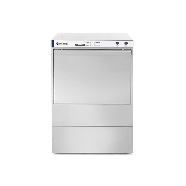 Umývačka riadu - 50 x 50 - 230 V | Hendi 230220