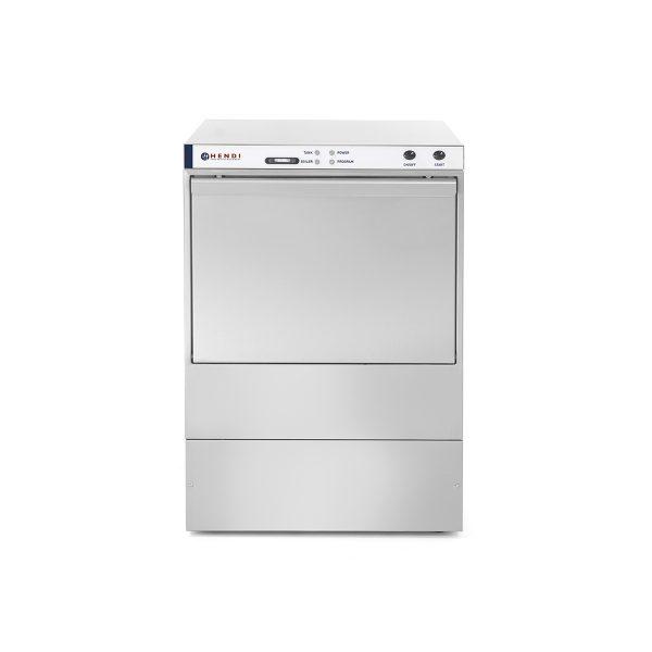 Umývačka riadu - 50 x 50 - 400 V | Hendi 230305